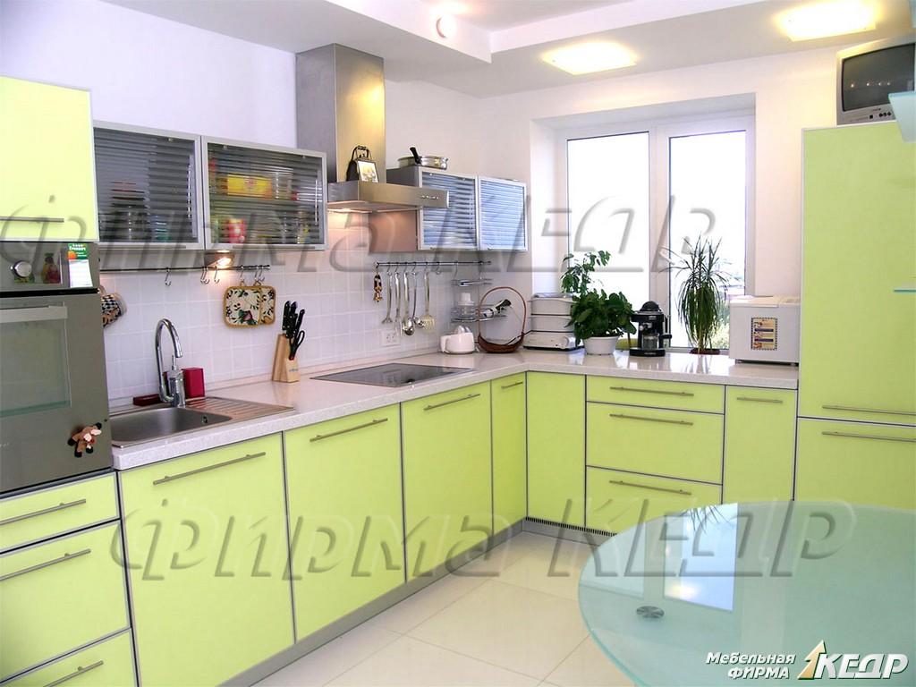 Мебель на заказ в Санкт-Петербурге