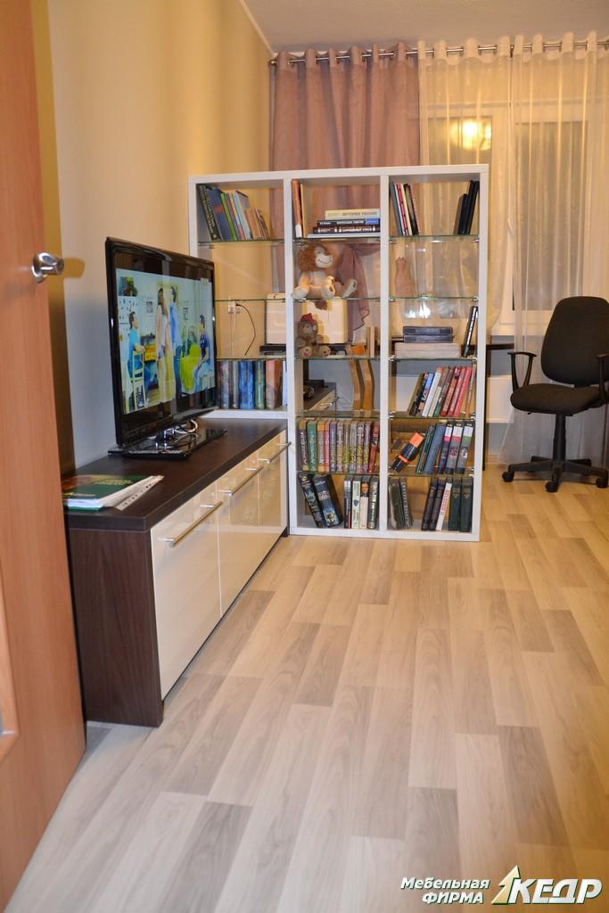 мебели. мебель для подростка мальчика