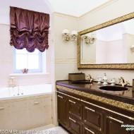 Материал: сосна окрашенная с золотой патиной, столешница- натуральный камень. Комод под мойку на 2 персоны. Оригинальная разработка для ванной комнаты является украшением и ярким пятном на фоне светлой отделки помещения. Так же нами была изготовлена рама для зеркала. Материал: сосна окрашенная с золотой патиной, столешница- натуральный камень. Комод под мойку на 2 персоны. Оригинальная разработка для ванной комнаты является украшением и ярким пятном на фоне светлой отделки помещения. Так же нами была изготовлена рама для зеркала. Материал: сосна окрашенная с золотой патиной, столешница- натуральный камень. Комод под мойку на 2 персоны. Оригинальная разработка для ванной комнаты является украшением и ярким пятном на фоне светлой отделки помещения. Так же нами была изготовлена рама для зеркала.