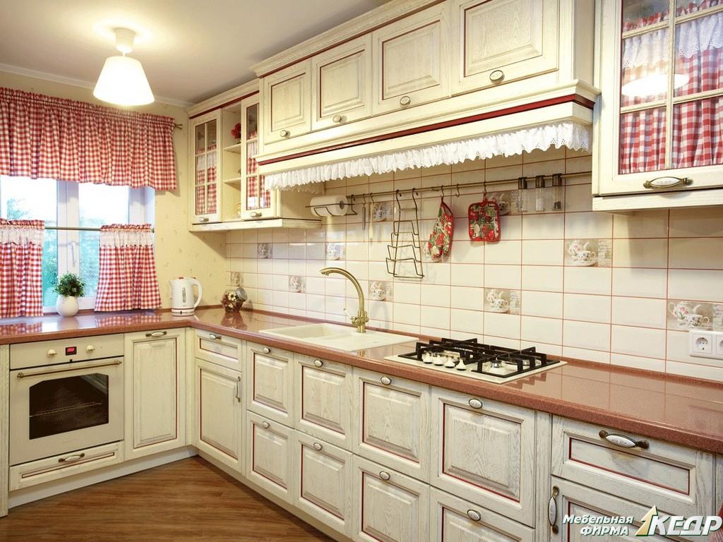 вытяжки для кухни в перми