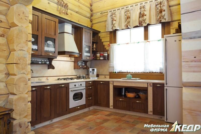 кухни на васильева пермь каталог