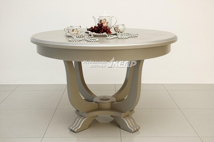 stol_neoklassika