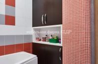 шкаф для ванной