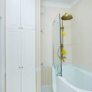 шкаф-в-ванной