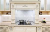 кухонный портал