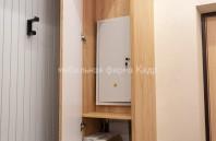 Шкаф для электрощитка